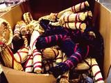 20071116_IKEA船橋_クリスマス_ヤギの人形_1931_DSC04760