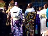 20090112_浦安市_東京ディズニーランド_成人式_0843_DSC09433