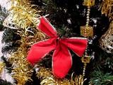 20081216_クリスマス_クリスマスツリー_2141_DSC02905