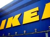 20090620_IKEA船橋_ミッドサマー_夏至祭_夏祭り_1404_DSC01520