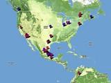 20090427_新型インフルエンザ_感染者地図_100