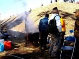 20090111_船橋市習志野3_第1空挺団降下訓練始め_1204_DSC09019