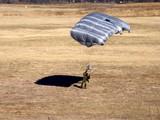 20090111_船橋市習志野3_第1空挺団降下訓練始め_1117_DSC08843