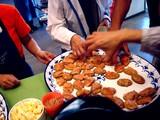 20090620_IKEA船橋_ミッドサマー_夏至祭_夏祭り_1431_DSC01564