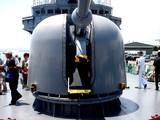 20090531_船橋南埠頭_船橋体験航海_護衛艦はつゆき_1148_DSC09750