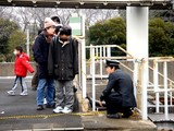 20090211_JR京葉線_千葉みなと駅_SL_C57-180_1108_DSC02341
