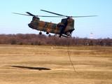 20090111_船橋市習志野3_第1空挺団降下訓練始め_1121_DSC08867