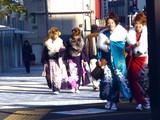 20090112_船橋市市民文化ホール_成人式_0938_DSC09588