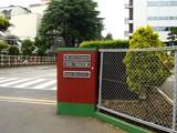20070519-船橋市行田1・旭テクノグラス・中山工場-1239-DSC05861