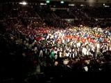 20080210-1523-船橋市・ふなばし千人の音楽祭2008-DSC08632