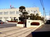 20090116_船橋市湊町3_立正佼成会_船橋教会_1110_DSC09996