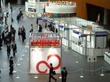 20090514_新型インフルエンザウイルスA型_展示会_0926_DSC06907