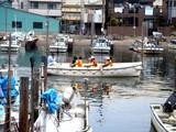 20090405_船橋市湊町_船橋海洋少年団ヨット部_1046_DSC00573