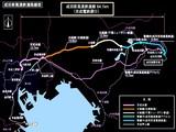 20080410_京成電鉄_成田空港線_348