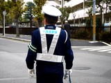 20091122_船橋市三山5_二宮神社_七年祭_大祭_1007_DSC08341