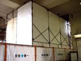 20091205_船橋市山手1_日本建鐵船橋製作所_1236_DSC00766