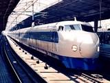 20080401_JR_新幹線_0系_010