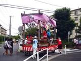 20090823_船橋市若松2_若松団地_夏祭り_盆踊り_1602_DSC01283
