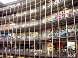 20090711_千葉市美浜区若葉3_幕張総合高校_文化祭_1308_DSC03358