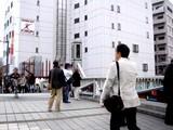 20091128_東京都墨田区_東京スカイツリー_1510_DSC09367