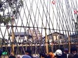 20091122_船橋市三山5_二宮神社_七年祭_大祭_1120_DSC08587