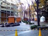 20091210_東京国際フォーラム_スロラスブール_0855_SN3F0003T
