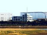 20070430_英国人女性殺人事件_千葉県行徳警察署_1249_DSC02333
