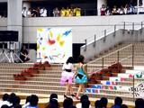 20090711_千葉市美浜区若葉3_幕張総合高校_文化祭_1252_DSC03312