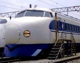 20080401_JR_新幹線_0系_020