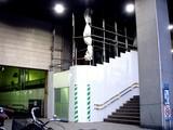 20091121_JR東日本_京葉線_南船橋駅_エレベータ_1637_DSC08215