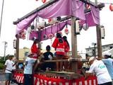 20090823_船橋市若松2_若松団地_夏祭り_盆踊り_1551_DSC01257