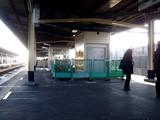 20091202_JR東日本_京葉線_南船橋駅_エレベータ_0825_DSC00247