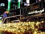 20091225_東京新橋_汐留_クリスマス_2019_DSC03330