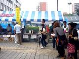20090912_新浦安駅前南口広場_第9回新浦安祭_1512_DSC04923