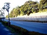 20091219_習志野市谷津3_谷津船橋IC_工事_1516_DSC02360