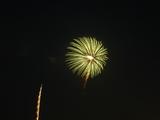 20080803-船橋市古作・中山競馬場・花火大会-1918-DSC04202