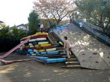 20051122-船橋市立宮本小学校-1023-DSC08111