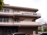 20090516_習志野市秋津3_新社会福祉複合施設_1400_DSC07942