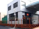 20091205_船橋市浜町1_船橋ららぽーと前SS_0930_DSC00510
