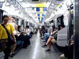 20090817_鉄道_JR東日本_お盆明けの混雑_2045_DSC00819