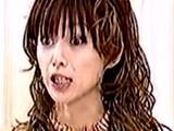20090806_酒井法子_のりピー_B38