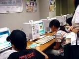 20090913_千葉市_渋谷教育学園幕張中高校_槐祭_1253_DSC06036