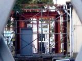 20091201_船橋市山手1_東武野田線_新船橋駅_1558_DSC00167T