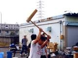 20091108_船橋市農水産祭_船橋中央卸売場_1035_DSC05966
