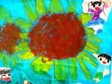 20091108_船橋市農水産祭_船橋中央卸売場_1044_DSC05991