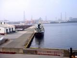 20080726_千葉市_千葉港_南極観測船しらせ_0904_DSC02264