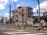 20090607_船橋市宮本_キックボクシング_アッシプロジェクト_DSC00517