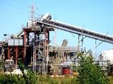 20060924-船橋市北本町1・旭硝子船橋工場跡-1014-DSC02848