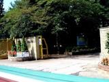 20060902-船橋市立宮本小学校-2119-DSC01515