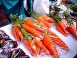 20091108_船橋市農水産祭_船橋中央卸売場_1013_DSC05914